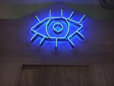 Neon Signage 02