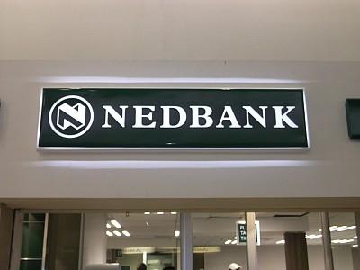 Retailsignage6